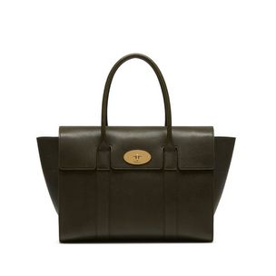 bayswater-racing-green-natural-grain-leather