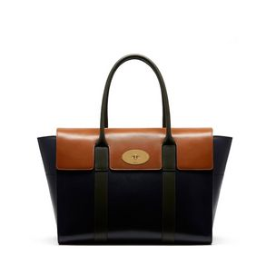 new-bayswater-midnight-tan-racing-green-crossboarded-calf