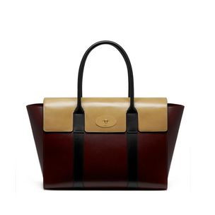 new-bayswater-burgundy-parchment-black-crossboarded-calf
