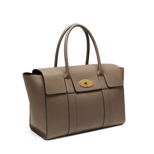 new-bayswater-clay-small-classic-grain