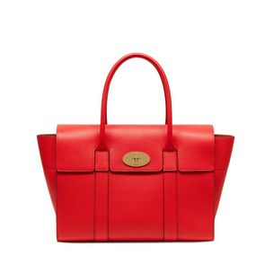 bayswater-fiery-red-small-classic-grain
