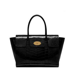 new-bayswater-black-polished-embossed-croc