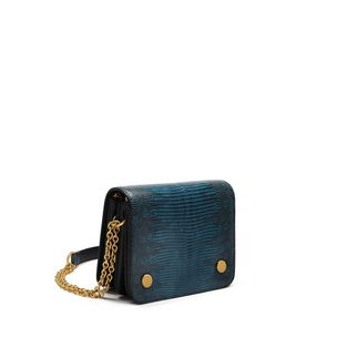 small-clifton-army-blue-lizard-varano-nappa-leather