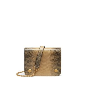 small-clifton-parchment-lizard-varano-nappa-leather