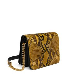 clifton-canary-python-nappa-leather