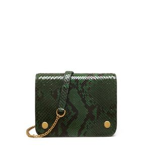clifton-emerald-python-nappa-leather