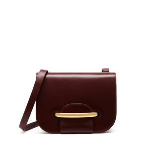selwood-burgundy-crossboarded-calf