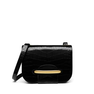 selwood-black-polished-embossed-croc