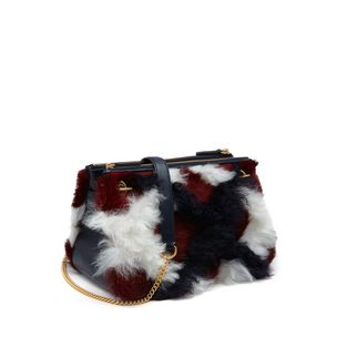 winsley-dark-red-curly-shearling-tartan