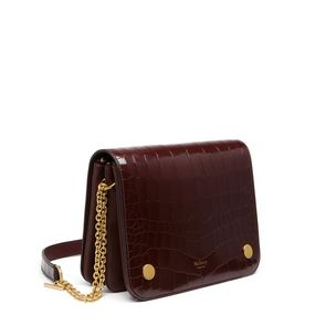 clifton-burgundy-polished-embossed-croc