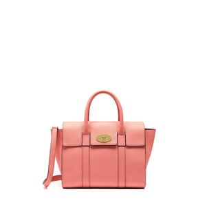 small-new-bayswater-macaroon-pink-small-classic-grain