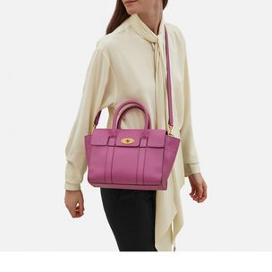 small-new-bayswater-orchid-small-classic-grain