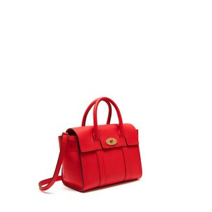 small-new-bayswater-fiery-red-small-classic-grain