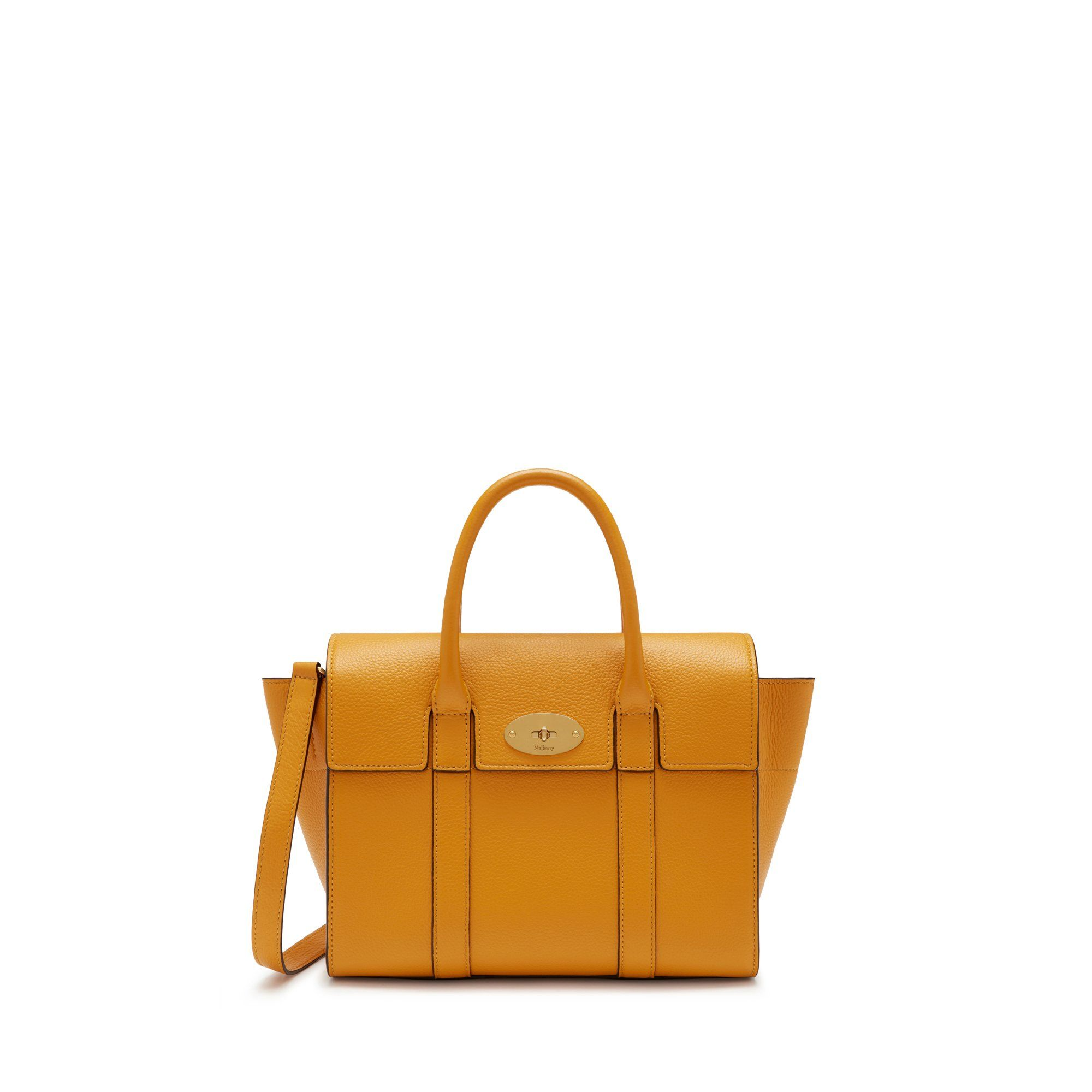 d80e571bfc8 Bayswater   Family   Mulberry