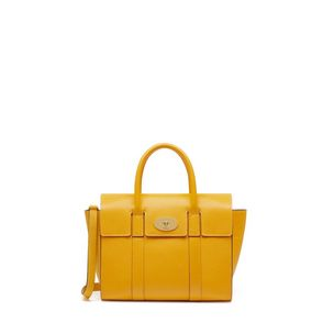 small-bayswater-canary-small-classic-grain