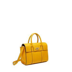 small-new-bayswater-canary-small-classic-grain