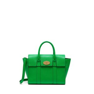 small-new-bayswater-small-classic-grain-in-grass-green