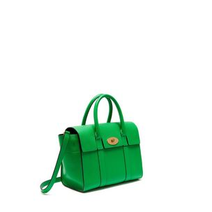 small-new-bayswater-grass-green-small-classic-grain