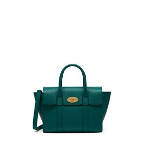 small-new-bayswater-ocean-green-small-classic-grain