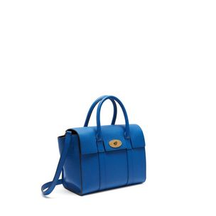 small-new-bayswater-porcelain-blue-small-classic-grain
