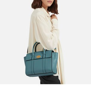 small-bayswater-dark-frozen-small-classic-grain