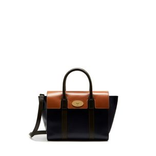 small-new-bayswater-midnight-tan-racing-green-crossboarded-calf