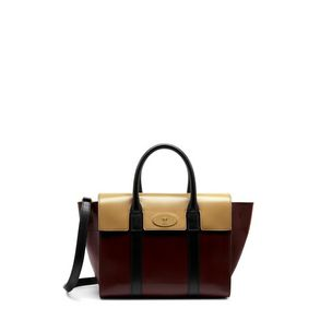 small-new-bayswater-burgundy-parchment-black-crossboarded-calf