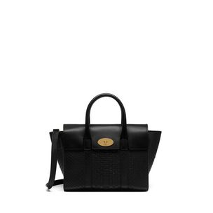 small-new-bayswater-black-python