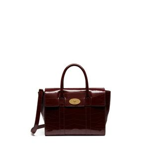 small-new-bayswater-burgundy-polished-embossed-croc