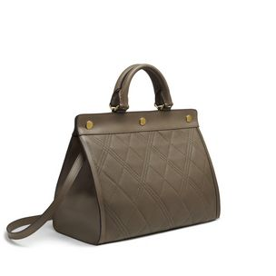 marylebone-clay-quilted-small-classic-grain