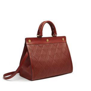marylebone-rust-quilted-small-classic-grain
