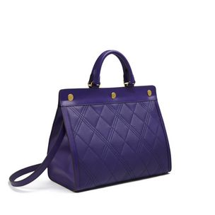 marylebone-indigo-quilted-small-classic-grain