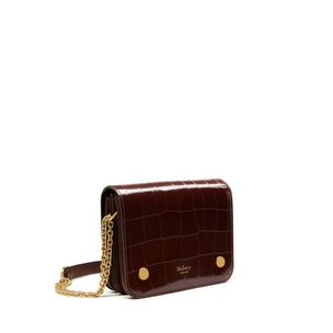 small-clifton-burgundy-polished-embossed-croc