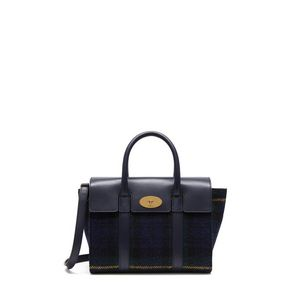small-new-bayswater-navy-tartan-wool