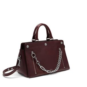 chester-oxblood-smooth-calf-with-zips