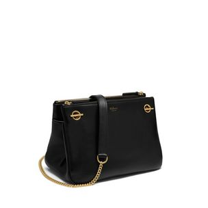winsley-black-smooth-calf