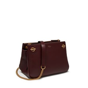 winsley-burgundy-smooth-calf