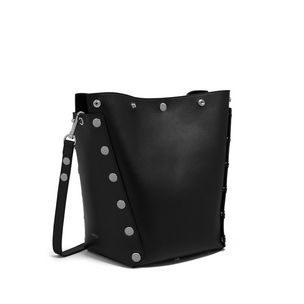 camden-black-smooth-calf-with-studs