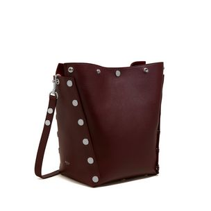 camden-oxblood-smooth-calf-with-studs