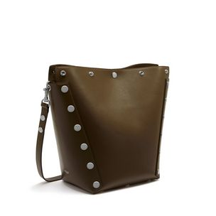 camden-moss-smooth-calf-with-studs