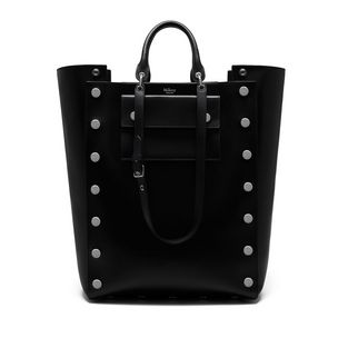 oversized-maple-with-studs-black-smooth-calf