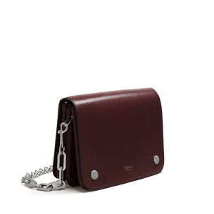 clifton-burgundy-crossboarded-calf