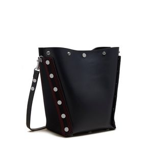 camden-midnight-felt-and-smooth-calf-with-studs