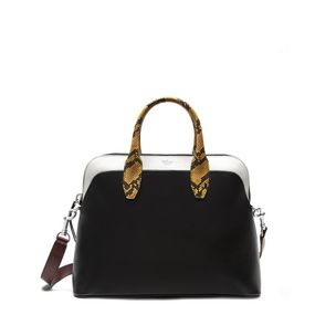 colville-black-white-smooth-calf-leather-with-canary-ayers-snakeskin-trim