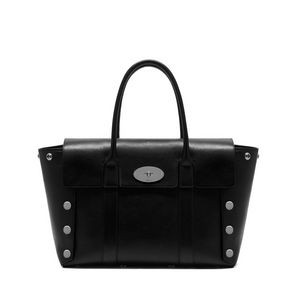new-bayswater-black-smooth-calf-with-studs
