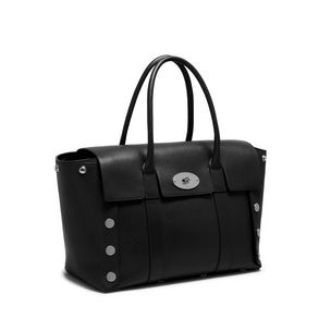 new-bayswater-black-smooth-calf