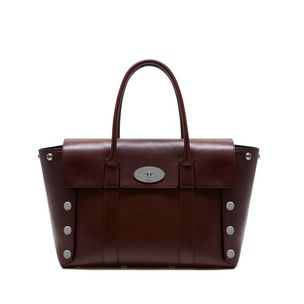 new-bayswater-oxblood-smooth-calf-with-studs