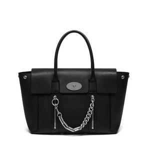 new-bayswater-black-smooth-calf-with-zips