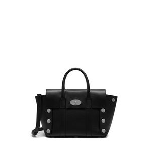 small-new-bayswater-black-smooth-calf-with-studs