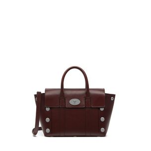 dce04cc489dd ... small-new-bayswater-oxblood-smooth-calf-with-studs